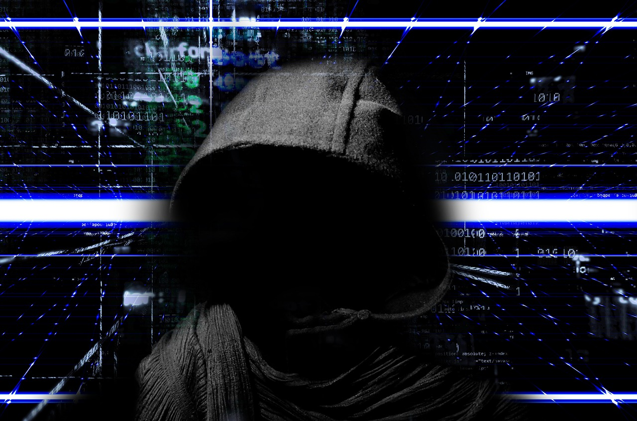 The Best Free Antispyware Software